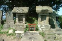 三浦富士1