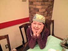 丸山圭子オフィシャルブログ「丸山圭子のそぞろ喋歩き」 Powered by アメブロ-CA390161001.JPG