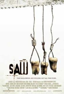 Saw3 pos2