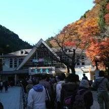 ☆高尾山☆