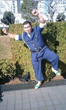 越後屋戦記~ソチも悪よのぅ~GO!GO!みそぢ丑!!(゜Д゜)クワッ-081228_1157~0001.jpg