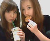 相方不在オフィシャルブログ by Ameba-20081101184158.jpg