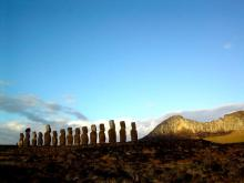 moai7