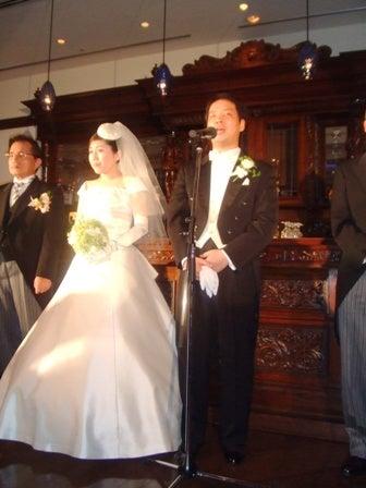 コバ結婚式03