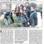 le Parisie…