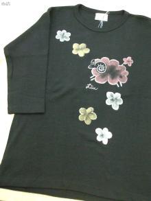 Lin-LinProjectさんTシャツ