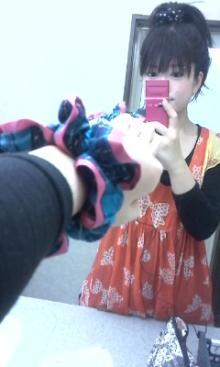 amU     Blog ★