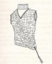 セラピスト・ラプソディー♪ ~真の健康を求めて~-セーターコンセプト