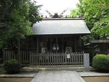 おのころ島神社1