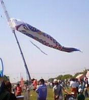 200705031311.jpg