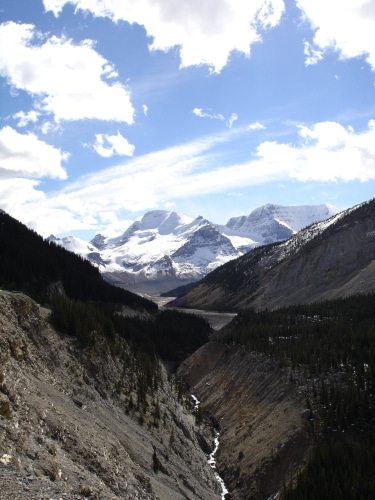 Trans-Rockies 10