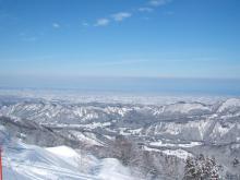 thunder_ski