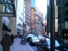ボストン2