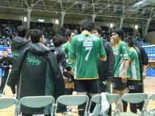東京ヴェルディバレーボールチーム公式ブログ-2.15-8