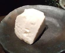 T03豆腐