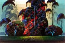 神秘の森61-94SILKSCREEN1988Y.PNG