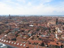 San Marco3