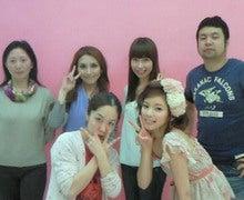絢子のセレブログⅡ-200902022114000.jpg