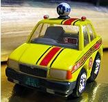 全国タクシー物語3