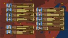 コードギアスR2#13-09