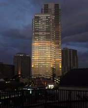 20050521