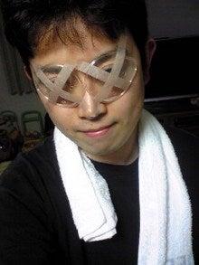 ラーメン王こばのブログ-Image040.jpg