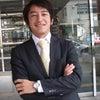 静岡大学へ行ってきます11月15日 環境派現役静大生が静岡市議選に挑戦(来年3月29日)の画像