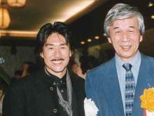 Mr.Chikushi