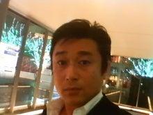 『新田純一のあっぷ だうん ロード』オフィシャルブログ powered by アメブロ-2009013120040000.jpg
