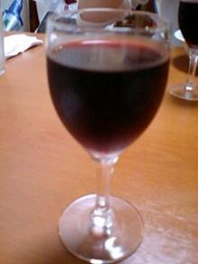 A-1,三宮,ステーキ,グラスワイン