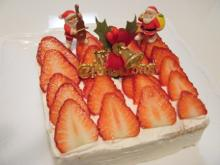 marino's sweets dialy