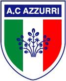 A.C AZZURRI サッカースクール