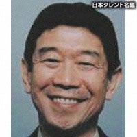 青島幸男さん...放送作家にしてタレント、前都知事