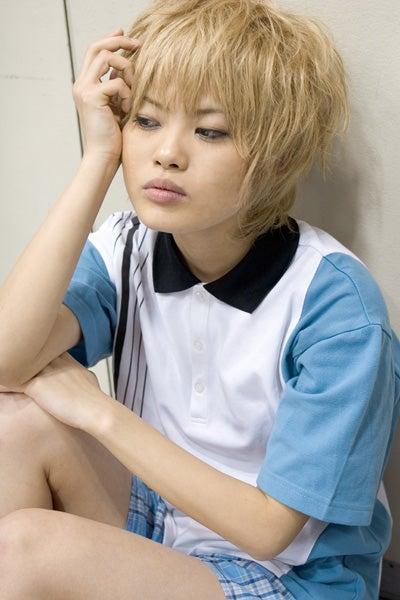 2007/01/14 葭葉みのる
