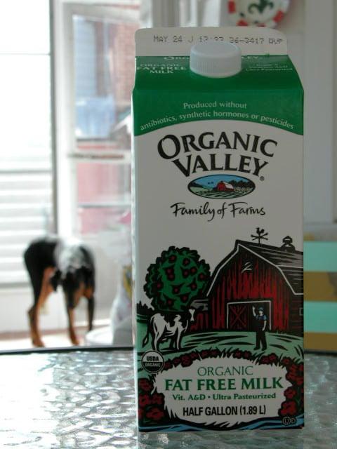 ノン ファット ミルク と は スタバで「ノンファット」でってお願いすることができますよね?そ......