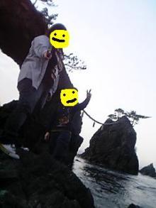 日本海へ7