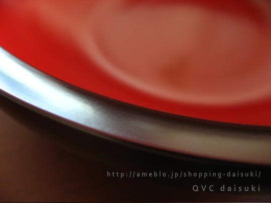 七福 漆器 口コミ Qvc