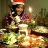 MerryChristmas☆の画像