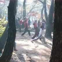 釜山旅行記②ー再掲