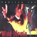Mind Blowin'