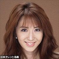 愛 コンクリート 飯島 古田順子と飯島愛と女子高生コンクリート事件に関する噂を考察!
