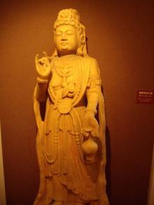 旅順博物館6