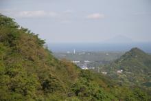 風景-下田