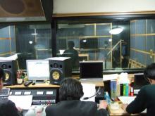 GE-HA JOURNAL-スタジオ