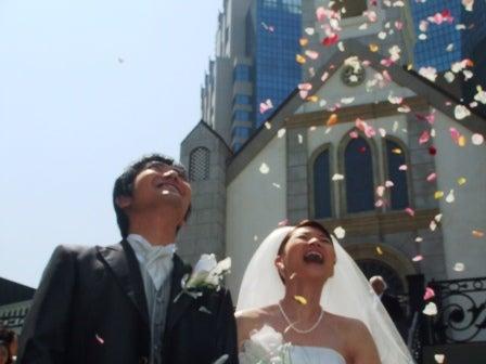 みーたん結婚式02