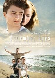 december_boys_ver2