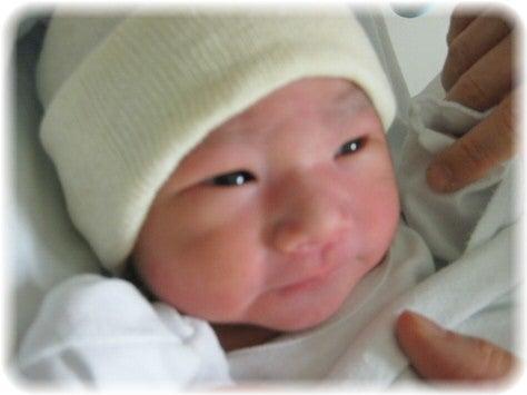 Hawaiiで初めての出産!!