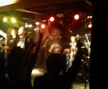 united live