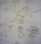 20050803_umme_bird