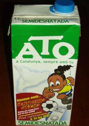 leche-ronaldinho